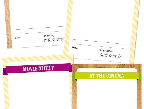 MSF_PL_Movies