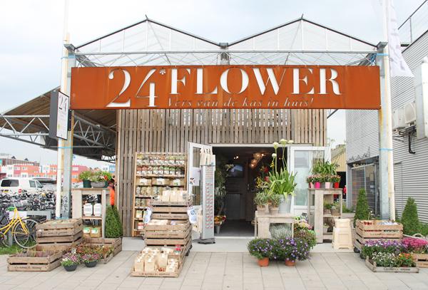 24flower01
