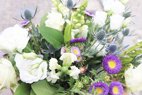 24flower06