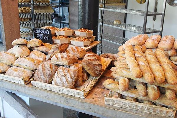 bakeryinstitute02