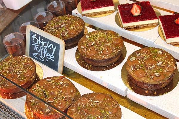 bakeryinstitute03