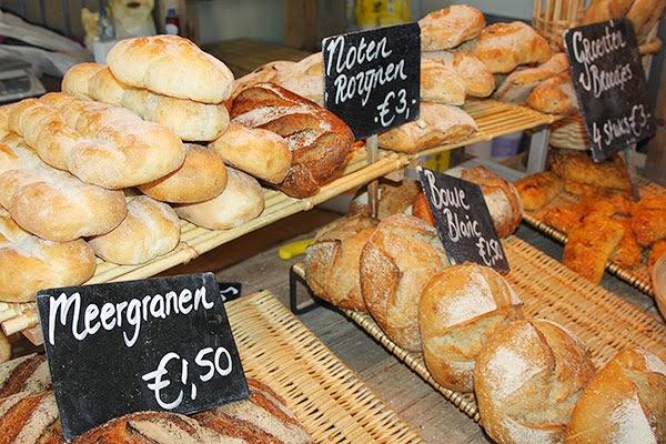 bakeryinstitute04