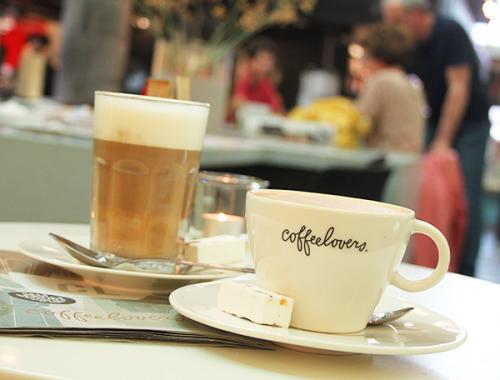 coffeelovers01