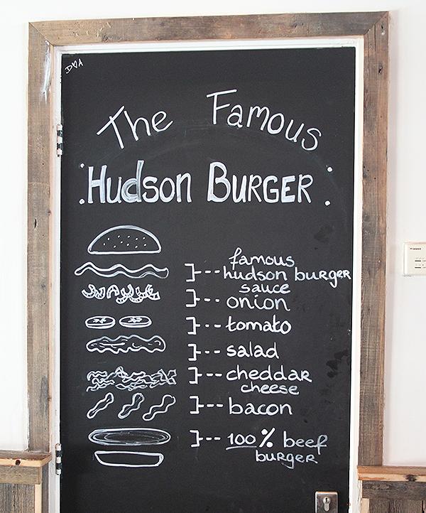 hudson04