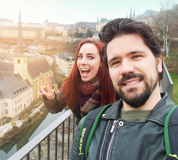 luxemburg01