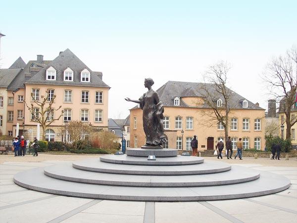 luxemburg06