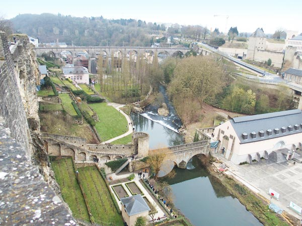 luxemburg08