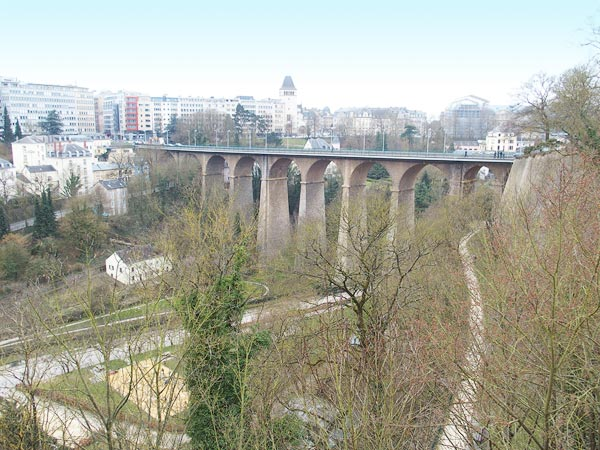 luxemburg10