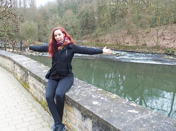 luxemburg12