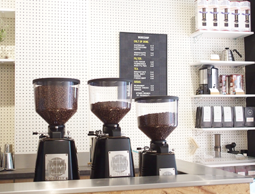 workshopcoffee04