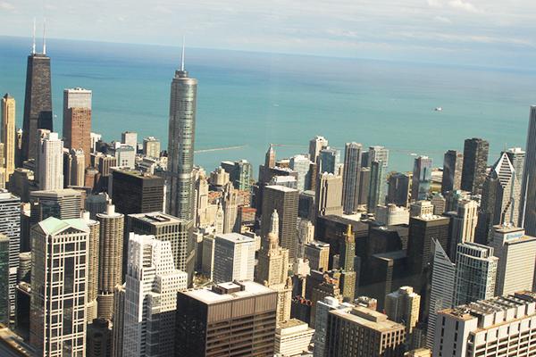 chicago03