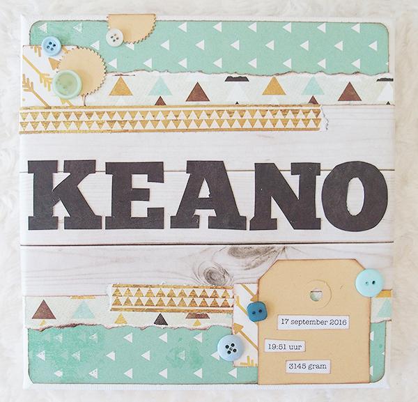 namepainting_Keano01