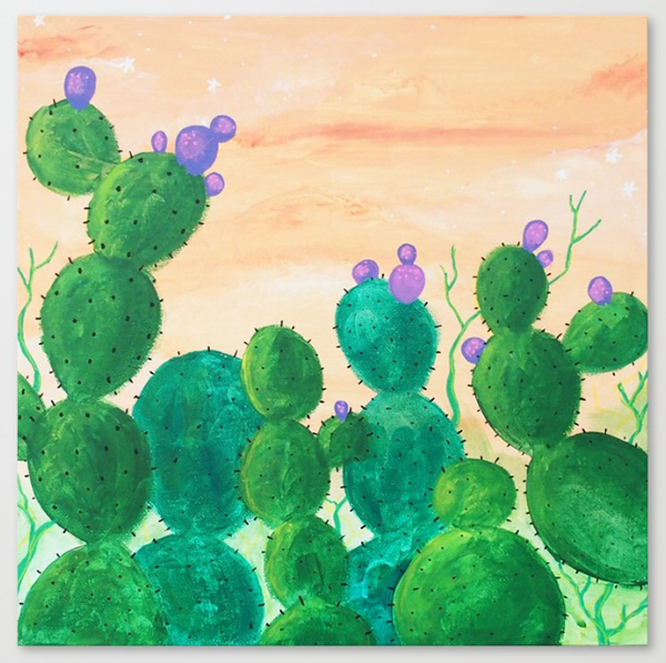 the-prickly-sunset-canvas