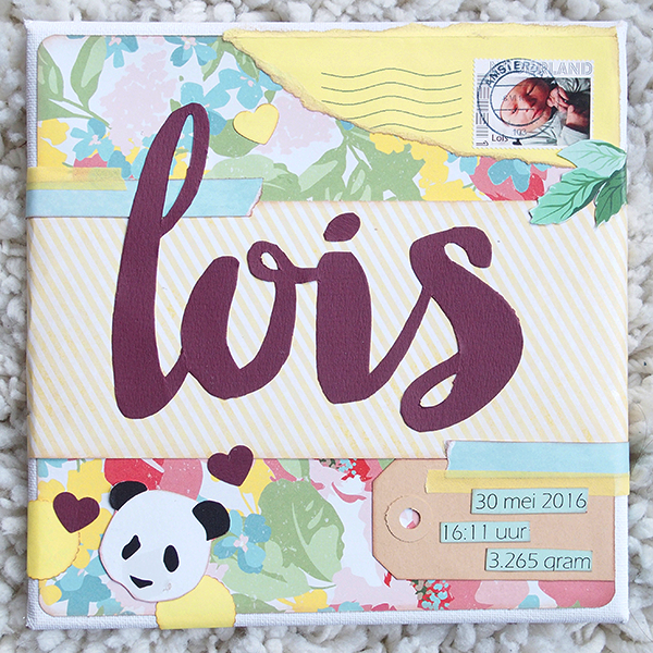 Lois01