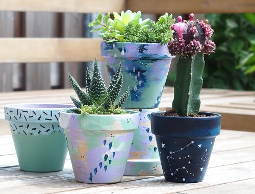 Cactus-Pots-DIY-paint-01