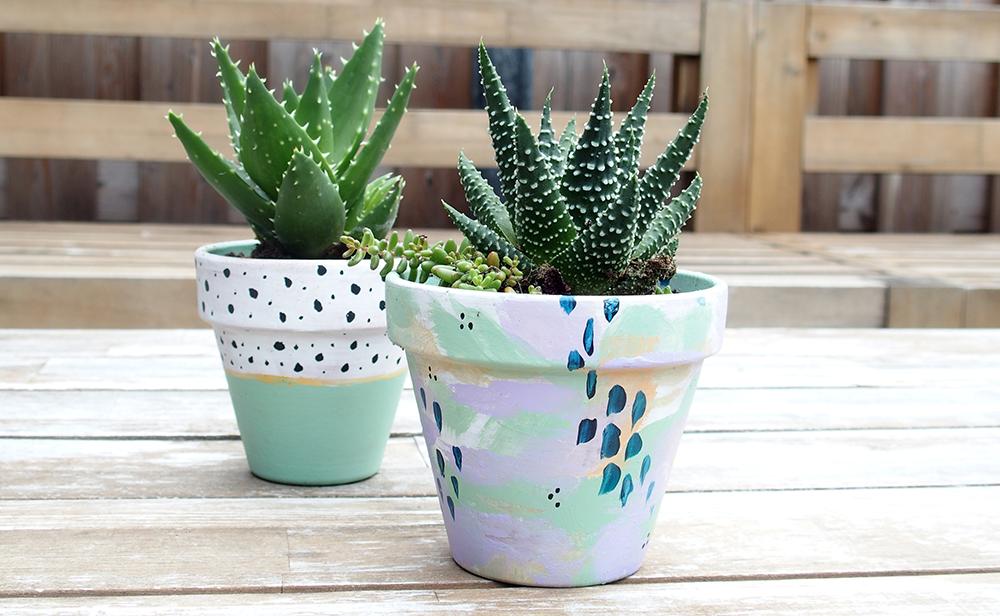 Cactus-Pots-DIY-paint-03