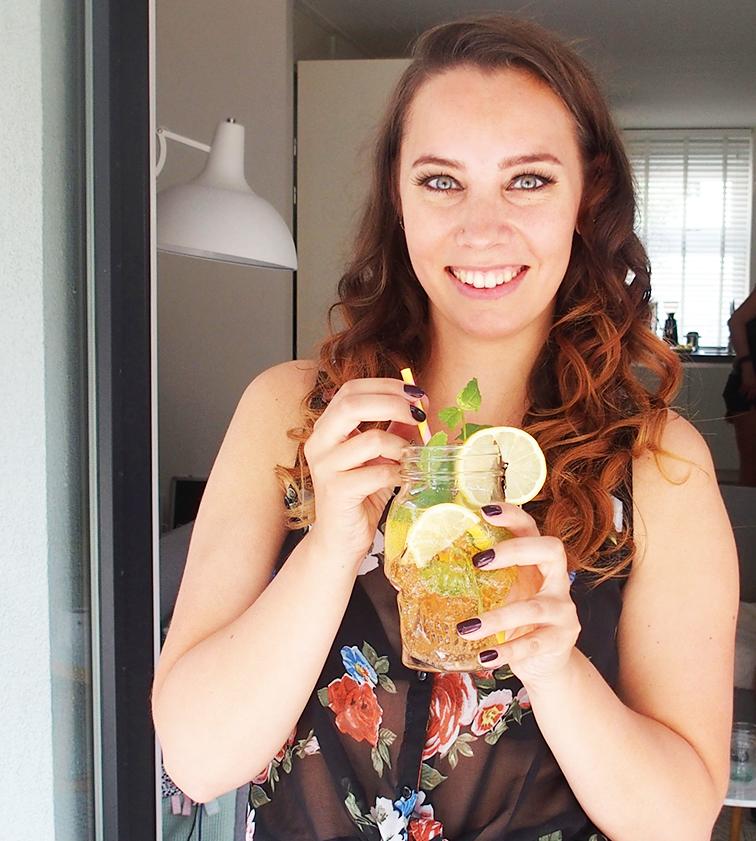 Cocktail-Recipe-Apple-Cider-03