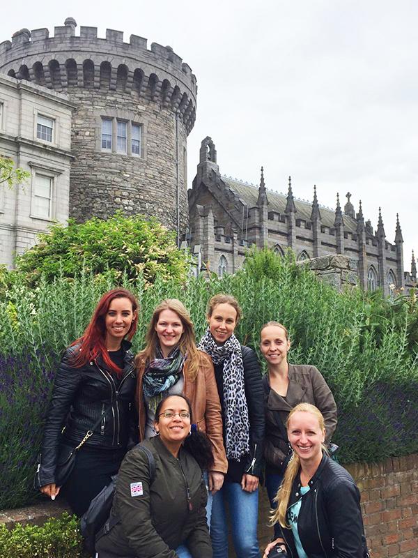 Dainty-Dream-Lifestyle-travel-blog-citytrip-Dublin-03