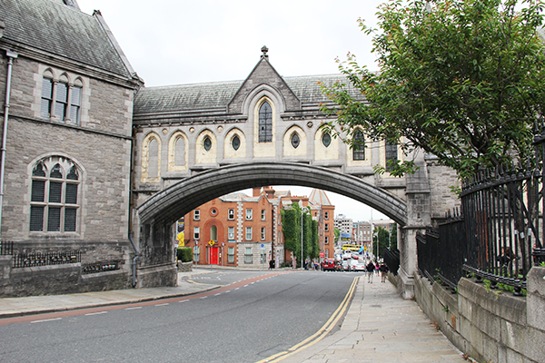 Dainty-Dream-Lifestyle-travel-blog-citytrip-Dublin-04a