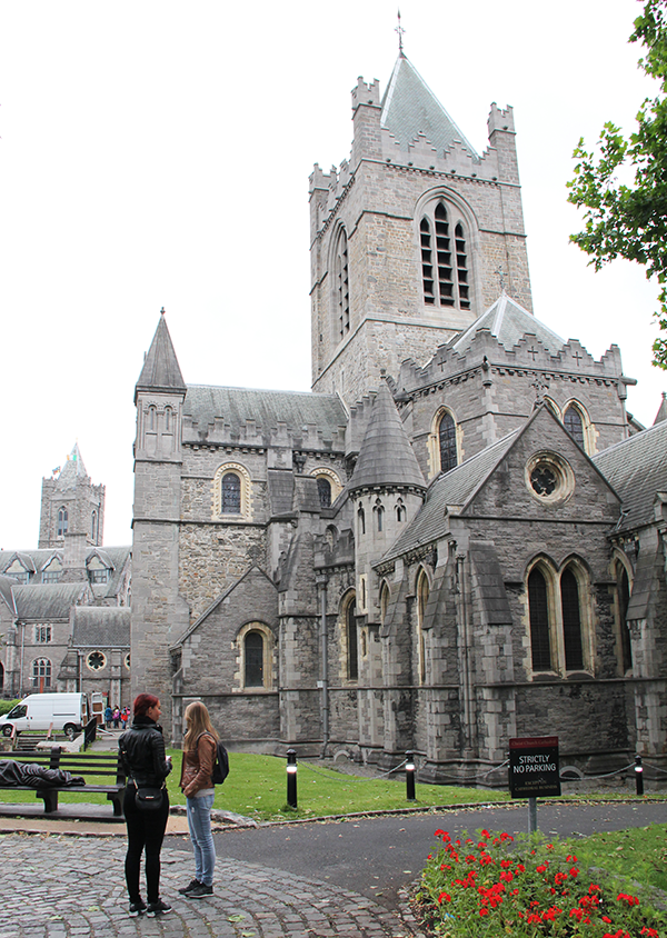 Dainty-Dream-Lifestyle-travel-blog-citytrip-Dublin-05