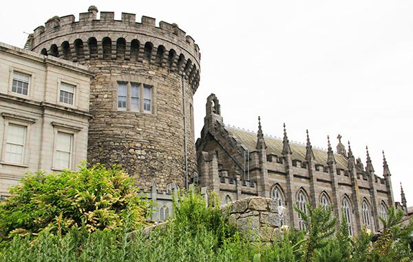 Dainty-Dream-Lifestyle-travel-blog-citytrip-Dublin-05a