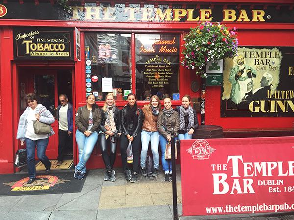 Dainty-Dream-Lifestyle-travel-blog-citytrip-Dublin-06
