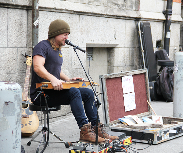 Dainty-Dream-Lifestyle-travel-blog-citytrip-Dublin-08a