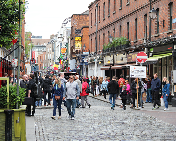 Dainty-Dream-Lifestyle-travel-blog-citytrip-Dublin-08b
