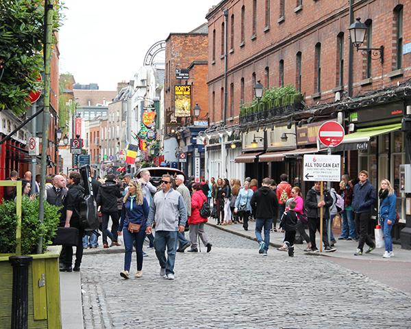 Dainty-Dream-Lifestyle-travel-blog-citytrip-Dublin-08b