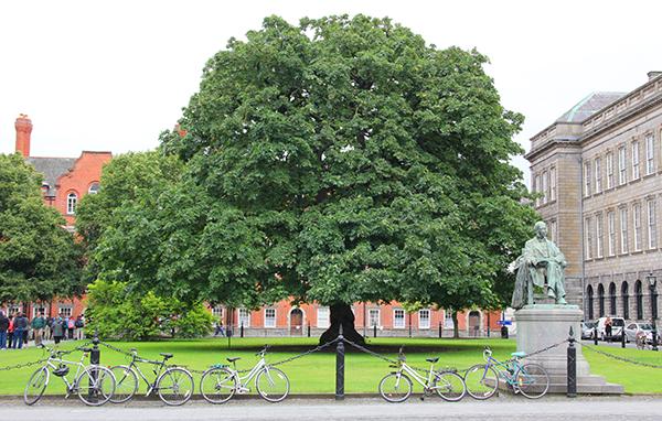 Dainty-Dream-Lifestyle-travel-blog-citytrip-Dublin-08d