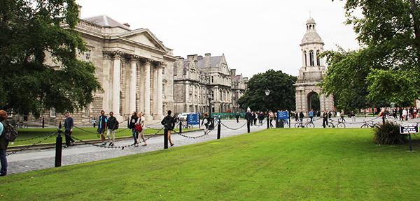 Dainty-Dream-Lifestyle-travel-blog-citytrip-Dublin-08e