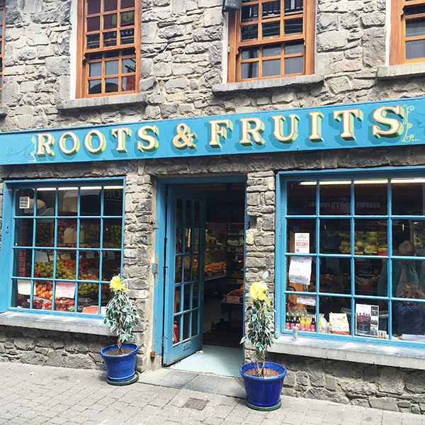 Dainty-Dream-Lifestyle-travel-blog-citytrip-Dublin-13