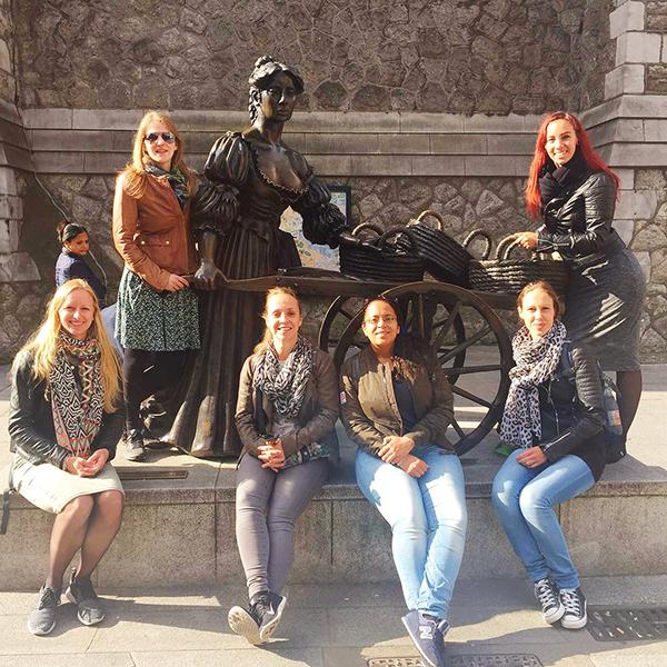 Dainty-Dream-Lifestyle-travel-blog-citytrip-Dublin-14