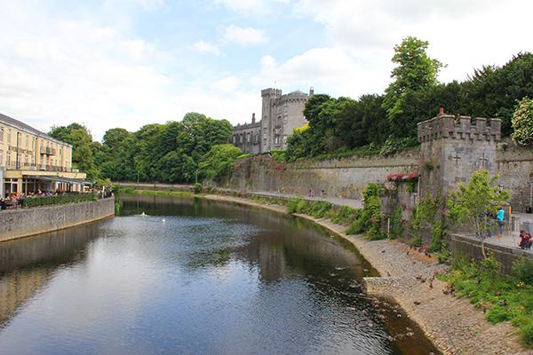 Dainty-Dream-Lifestyle-travel-blog-citytrip-Dublin-15a