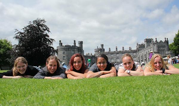 Dainty-Dream-Lifestyle-travel-blog-citytrip-Dublin-15ba
