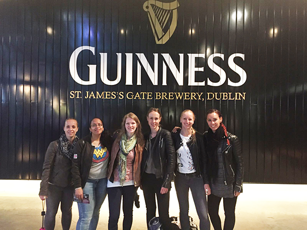 Dainty-Dream-Lifestyle-travel-blog-citytrip-Dublin-17