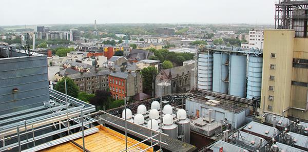 Dainty-Dream-Lifestyle-travel-blog-citytrip-Dublin-19