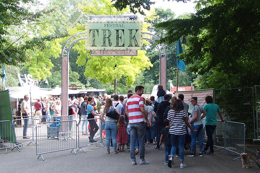 Trek-festival-Amsterdam-Vegan-Challange-Blog-01