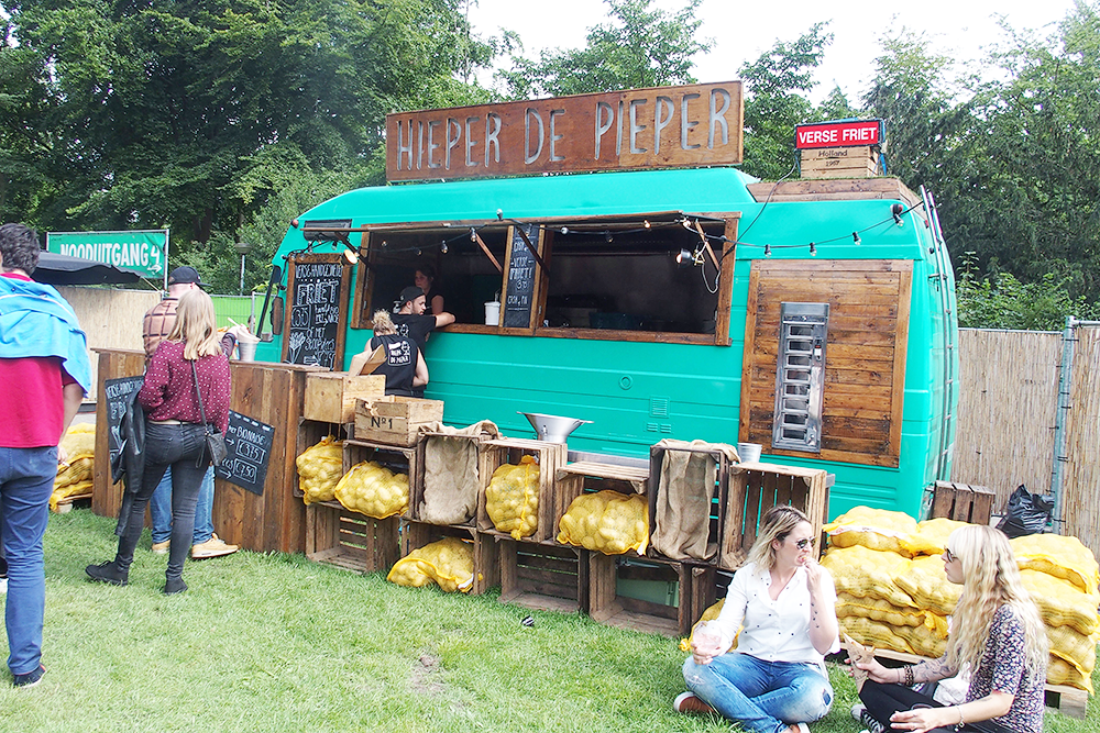 Trek-foodtruck-festival-Amsterdam-Vegan-Challange-Blog-02