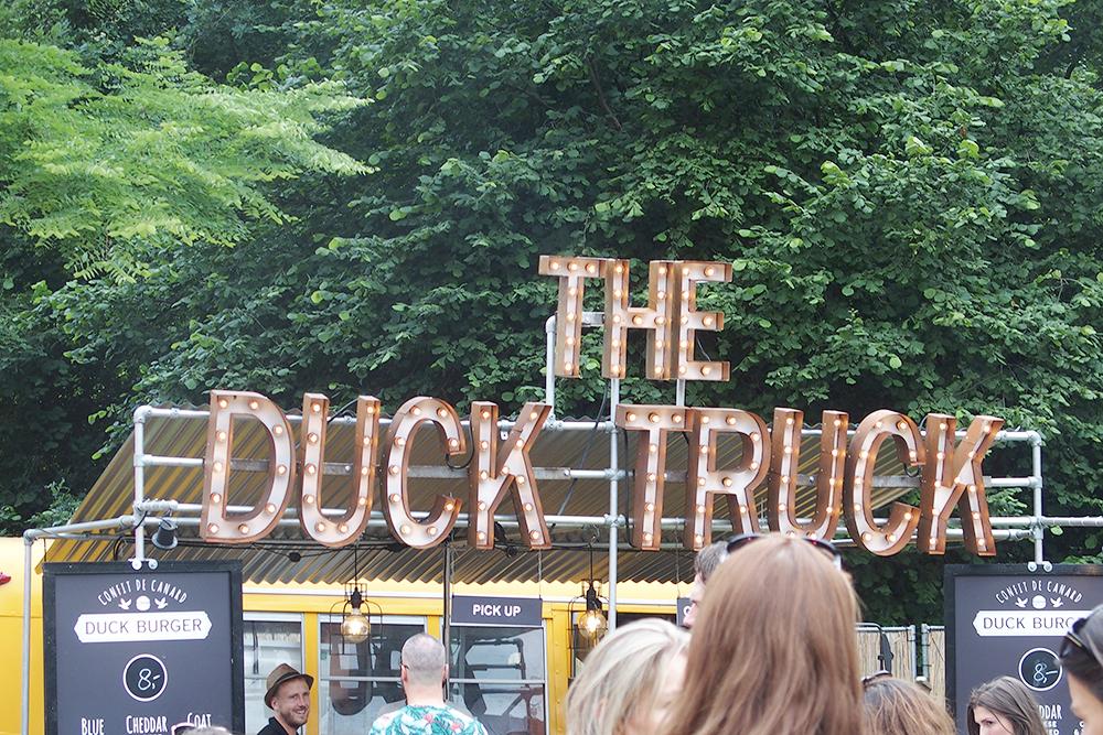 Trek-foodtruck-festival-Amsterdam-Vegan-Challange-Blog-05