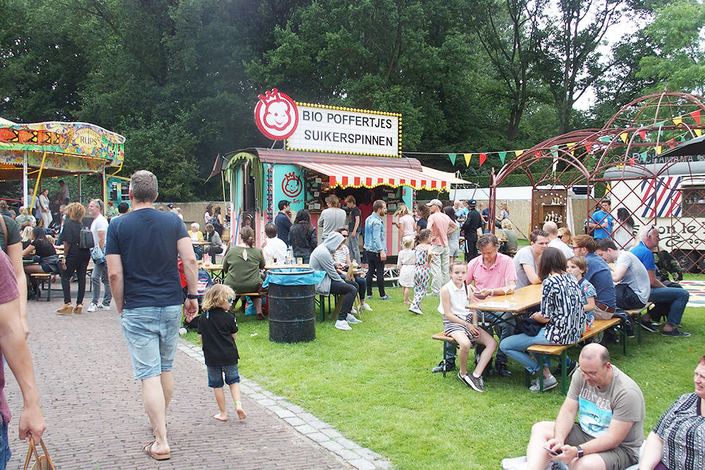 Trek-foodtruck-festival-Amsterdam-Vegan-Challange-Blog-07