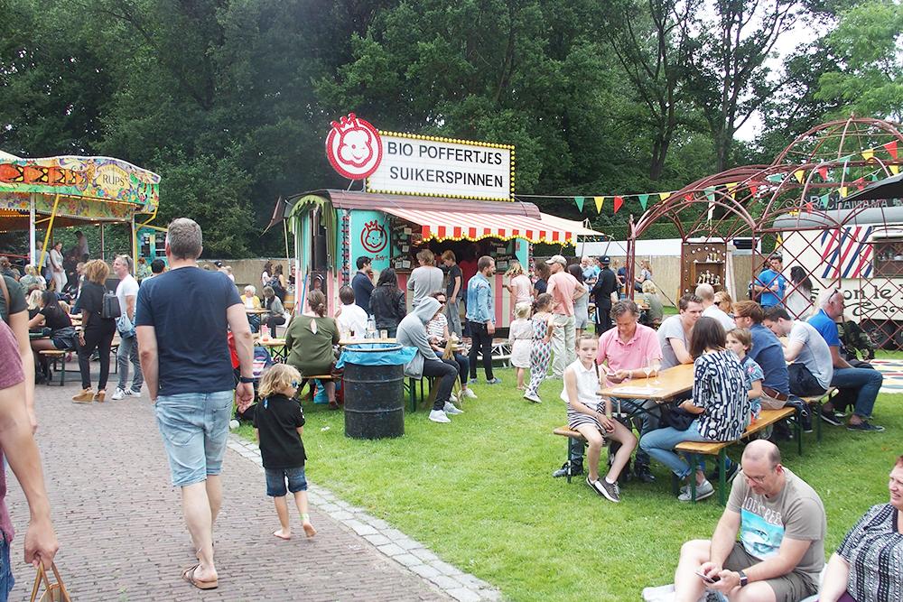 Trek-foodtruck-festival-Amsterdam-Vegan-Challange-Blog-07