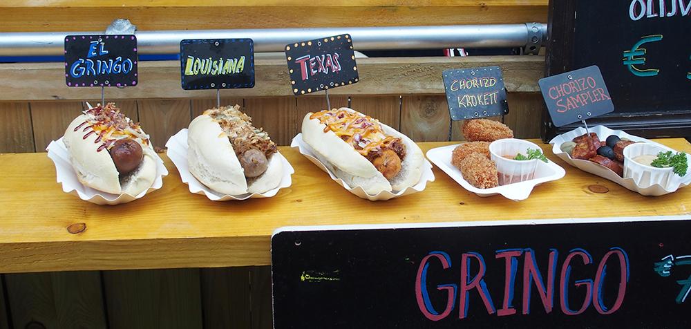 Trek-foodtruck-festival-Amsterdam-Vegan-Challange-Blog-08