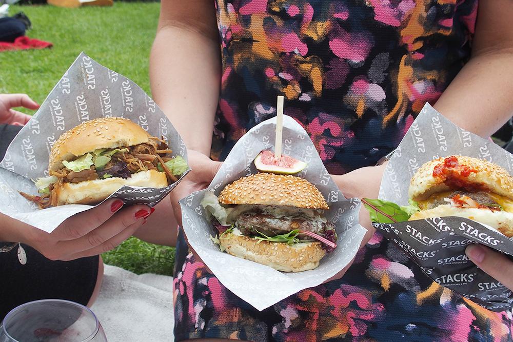 Trek-foodtruck-festival-Amsterdam-Vegan-Challange-Blog-10