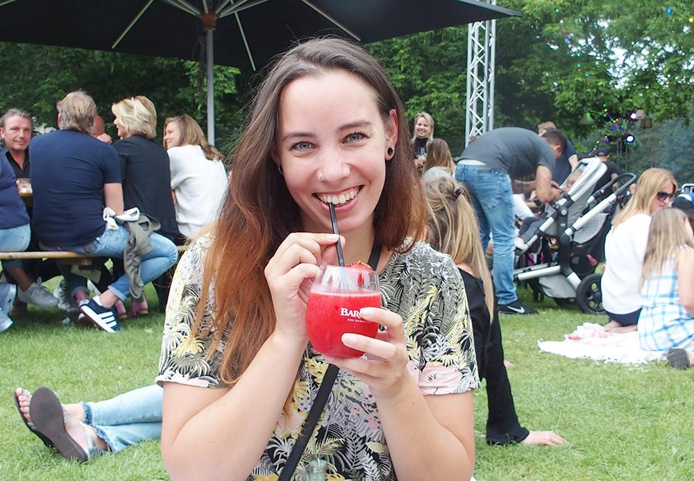 Trek-foodtruck-festival-Amsterdam-Vegan-Challange-Blog-11