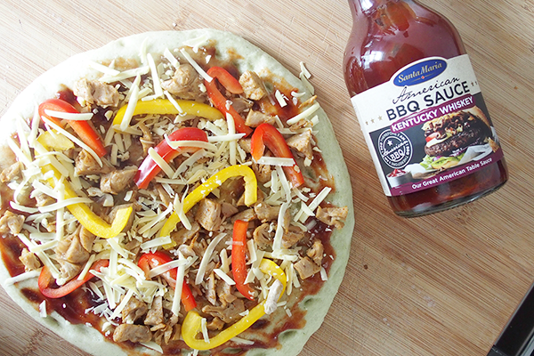 Vegan-BBQ-Chicken-Pizza-Recipe-02