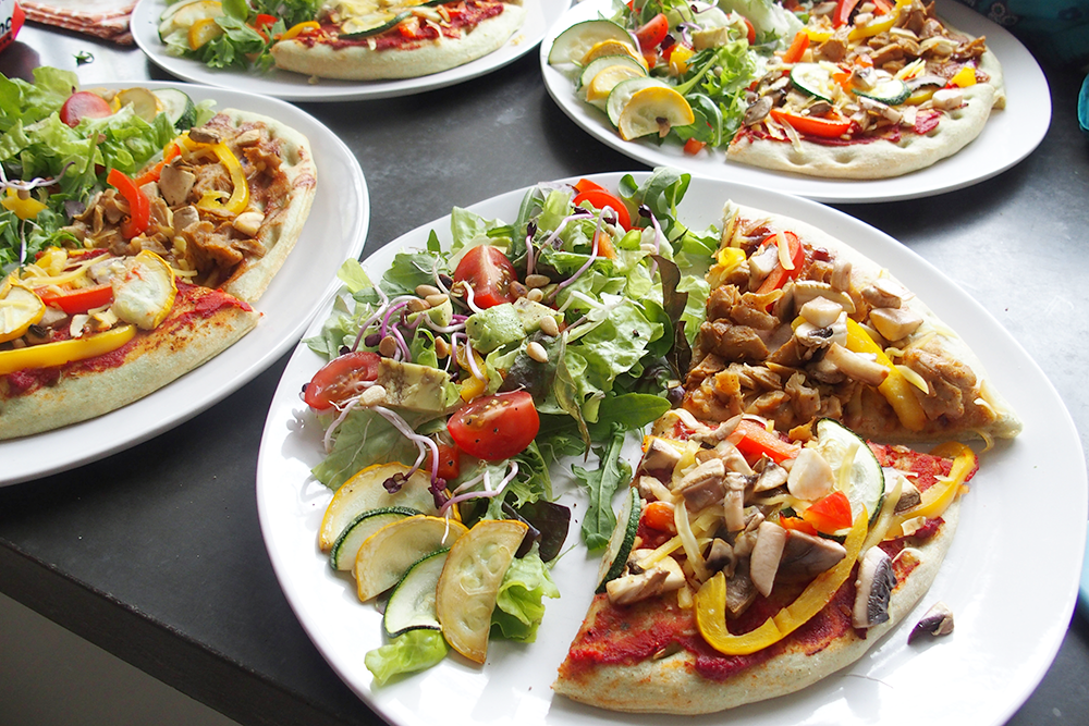 Vegan-BBQ-Chicken-Pizza-Recipe-03