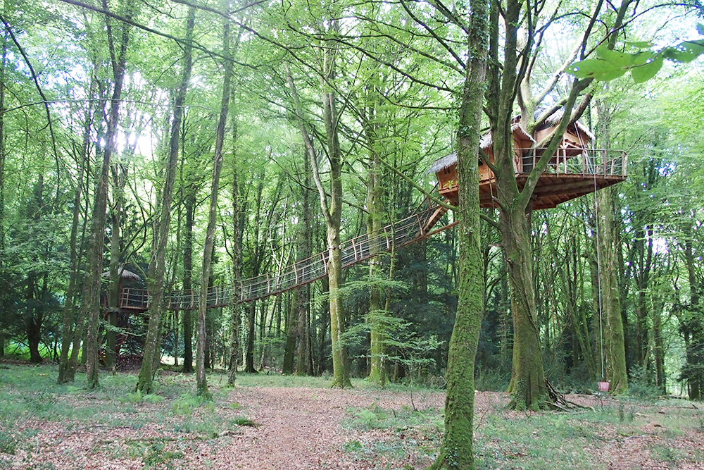 treehouse-boomhut-France-Frankrijk-01