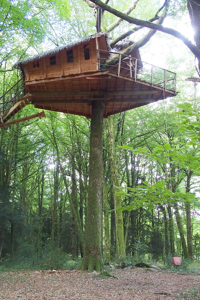 treehouse-boomhut-France-Frankrijk-02