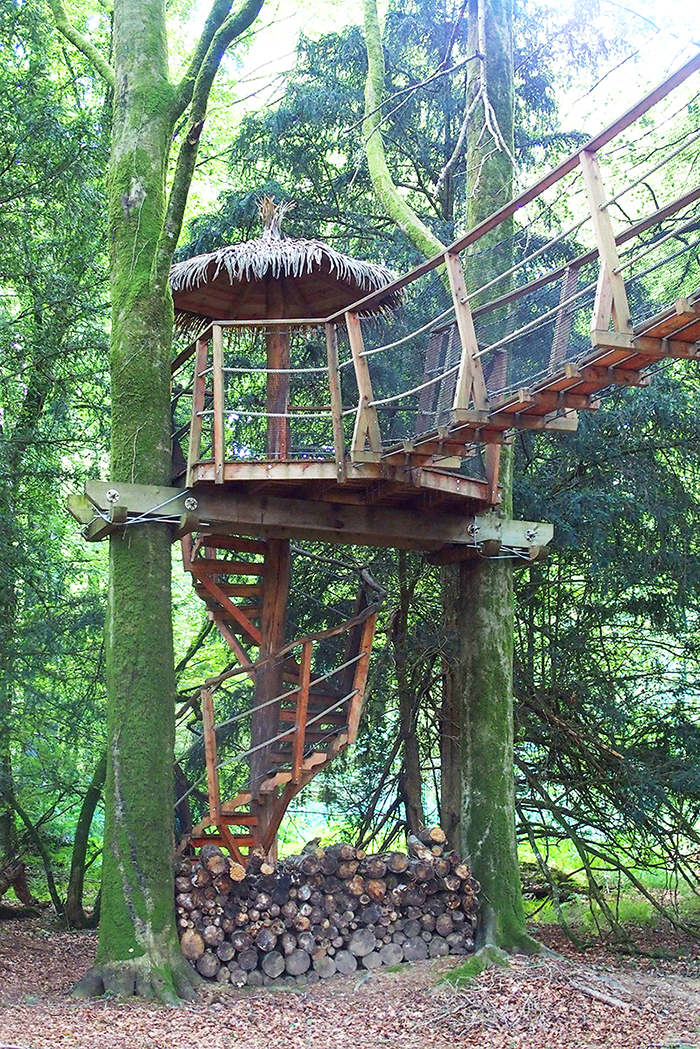 treehouse-boomhut-France-Frankrijk-03